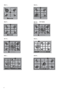Siemens iQ500 sayfa 2