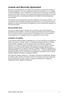 Asus KR External HDD sivu 3