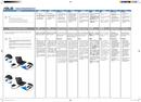 Asus AN200 External HDD sivu 1