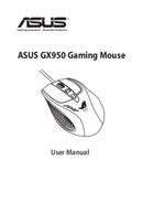 Asus Gx950 page 1