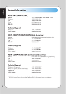 Asus Gx950 page 4