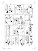 Braun Multiquick 5 J500 sayfa 4