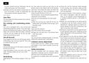 Graef WK 71 side 4