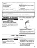 Bosch 800 Series B22FT80SNS sivu 3