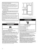 Bosch 800 Series B22FT80SNS sivu 4