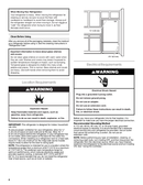Bosch 800 Series B22CT80SNS pagina 4