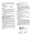 Bosch 800 Series B22CT80SNS sivu 5
