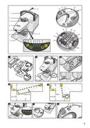 Kärcher RC 3000 sivu 3