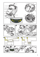 Página 3 do Kärcher RC 3000