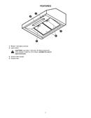 Bosch 800 Series DPH36652UC pagină 3