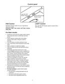 Bosch 800 Series DPH36652UC pagină 4