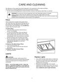 Bosch 800 Series DPH36652UC pagină 5