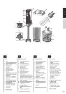 AEG STM6400 side 3
