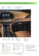 Pagina 3 del Chevrolet Volt (2016)