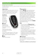 Pagina 4 del Chevrolet Volt (2016)