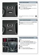 Volvo XC60 (2105) Seite 4