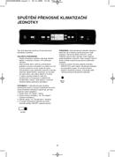 Página 2 do Whirlpool AMD 093