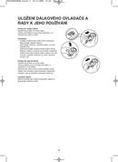 Página 3 do Whirlpool AMD 093