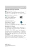 Ford F-150 (2006) Seite 5