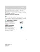 Ford F-650 (2008) Seite 5