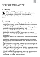 AEG SK 150 side 5
