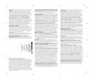 página del Maglite JS4DH06 2