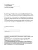 Acer p630 sivu 2