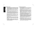 DeWalt DWE4599N page 4