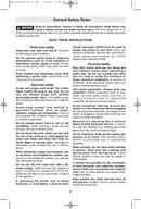 Bosch 11536C pagină 2
