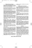 Bosch 11536C pagină 3