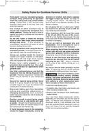 Bosch 11536C pagină 4