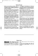 Bosch 11536C pagină 5