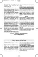 Bosch 11253VSR pagina 3