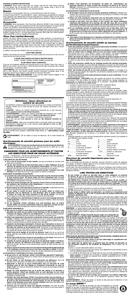 DeWalt DC742KA pagina 3