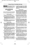 Bosch 1974-8D pagină 2
