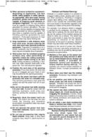 Bosch 1974-8D pagină 4