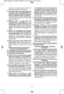 Bosch 1974-8D pagină 5