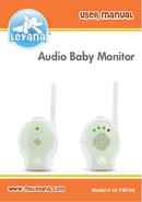 página del Levana HDT6-100 1