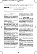 Bosch 36618B sivu 2