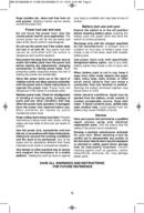 Bosch 36618B sivu 3