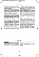 Bosch 36618B sivu 5