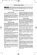 Bosch 11258VSR pagina 2