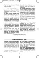 Bosch 11258VSR pagina 3