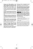 Bosch 11258VSR pagina 4