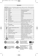 Bosch 11258VSR pagina 5