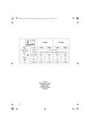 página del Metabo W2000 7 Inch 2