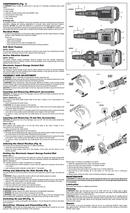 DeWalt D25899K page 2