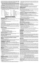 DeWalt D25899K page 4