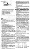 DeWalt D25899K page 5