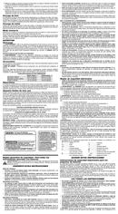 DeWalt DC750KA page 5